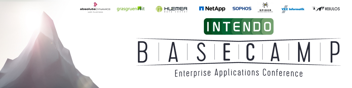 Intendo Basecamp Header